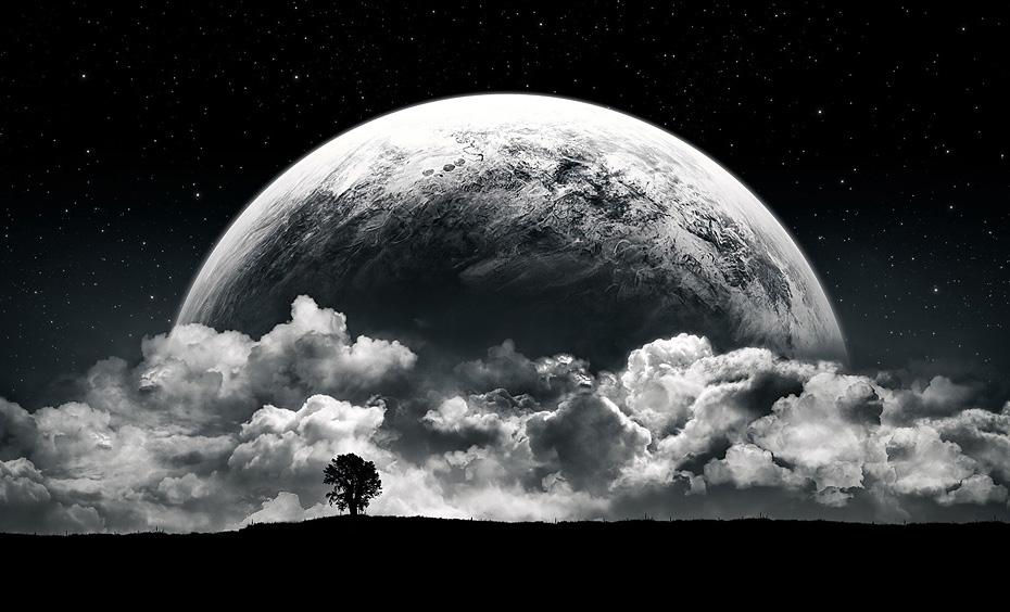 Apocalipsis---Portada-de-nubes-de-noche