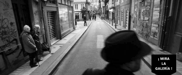 The World Wide Street