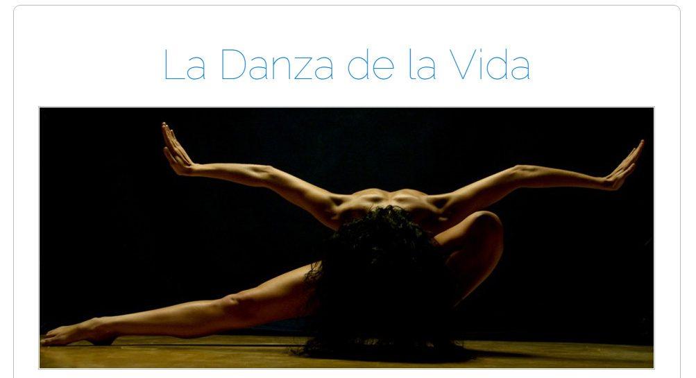 ladanzadelavida.es---fotodeportada